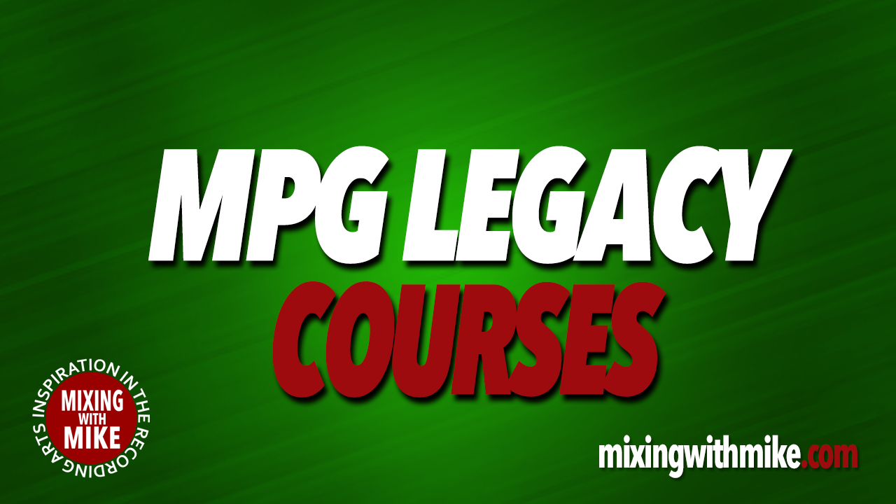 Lazjxl4gruci4p4yjwx7 mpg legacy courses kajabi