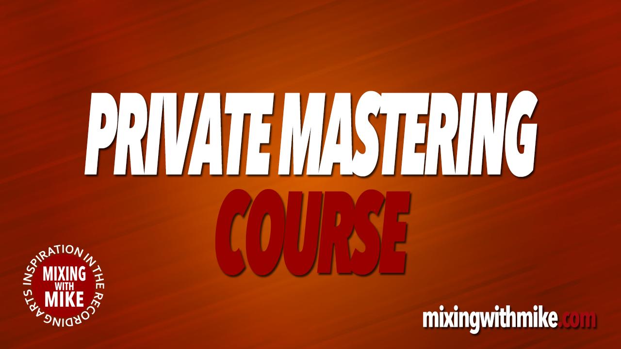 Xpbkppdrxabinvkpdrjg private mastering course kajabi