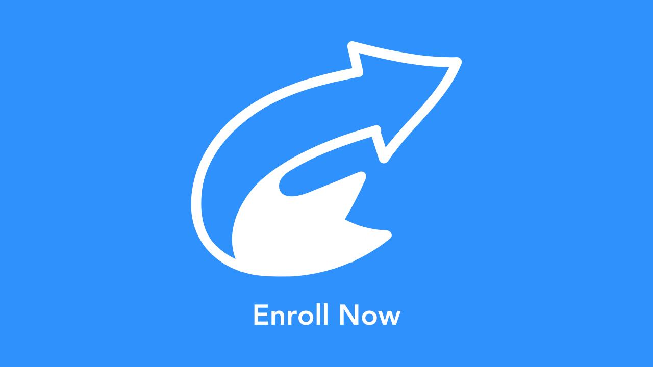 P0rprhotqyivc3jn3ofn leap enroll now