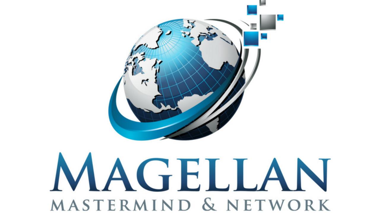Mbe1belstaaw4fowbiva logo 1