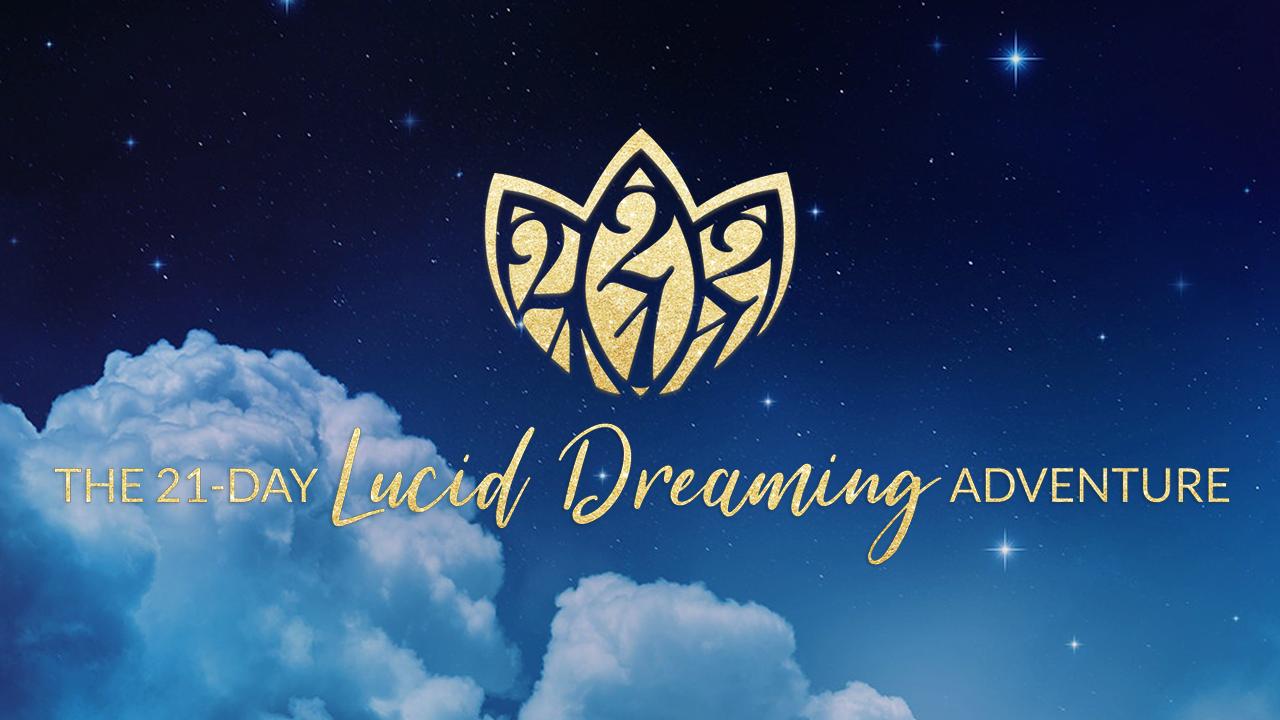 L49l5kszq3yz9jacejcs thumb lucid dreaming