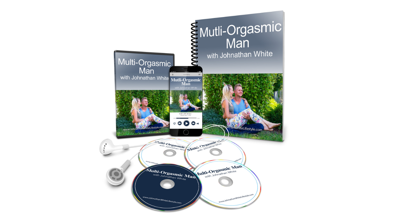 Ydreig1etjuum5ntwncl with multi orgasmic man you re getting incredible value 6 transformational training modules 12 hrs of detailed video 6000 6 live video calls with johnathan and the group of men 6000 daily practice schedul 1