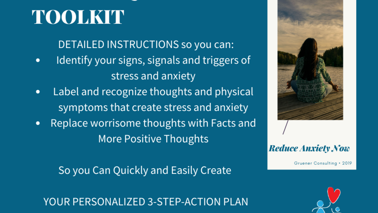 Odfjezb3qnsftcbfmstg copy of copy of reduce anxiety now quick guide no essential oils