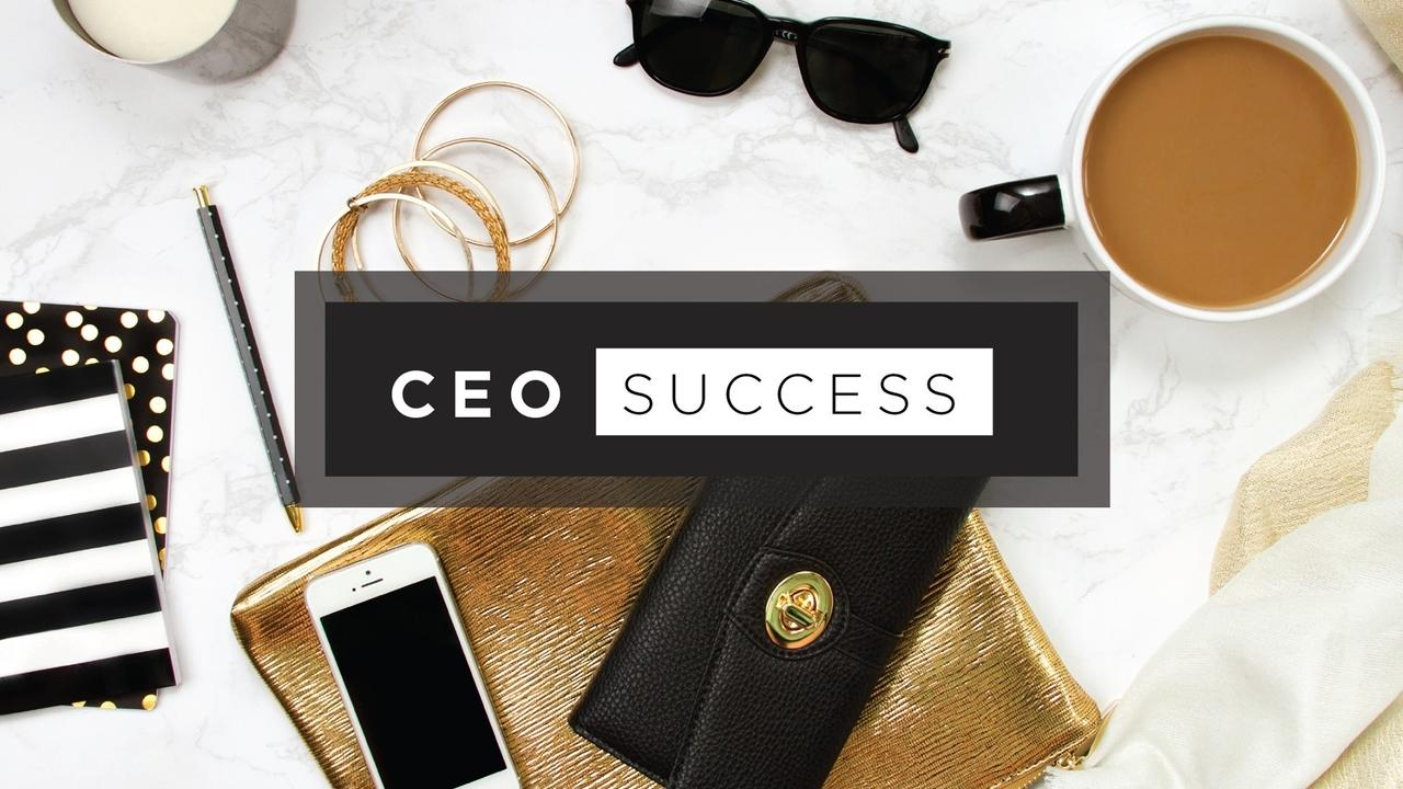 Cydgjcwhta22meq4iml0 ceo success