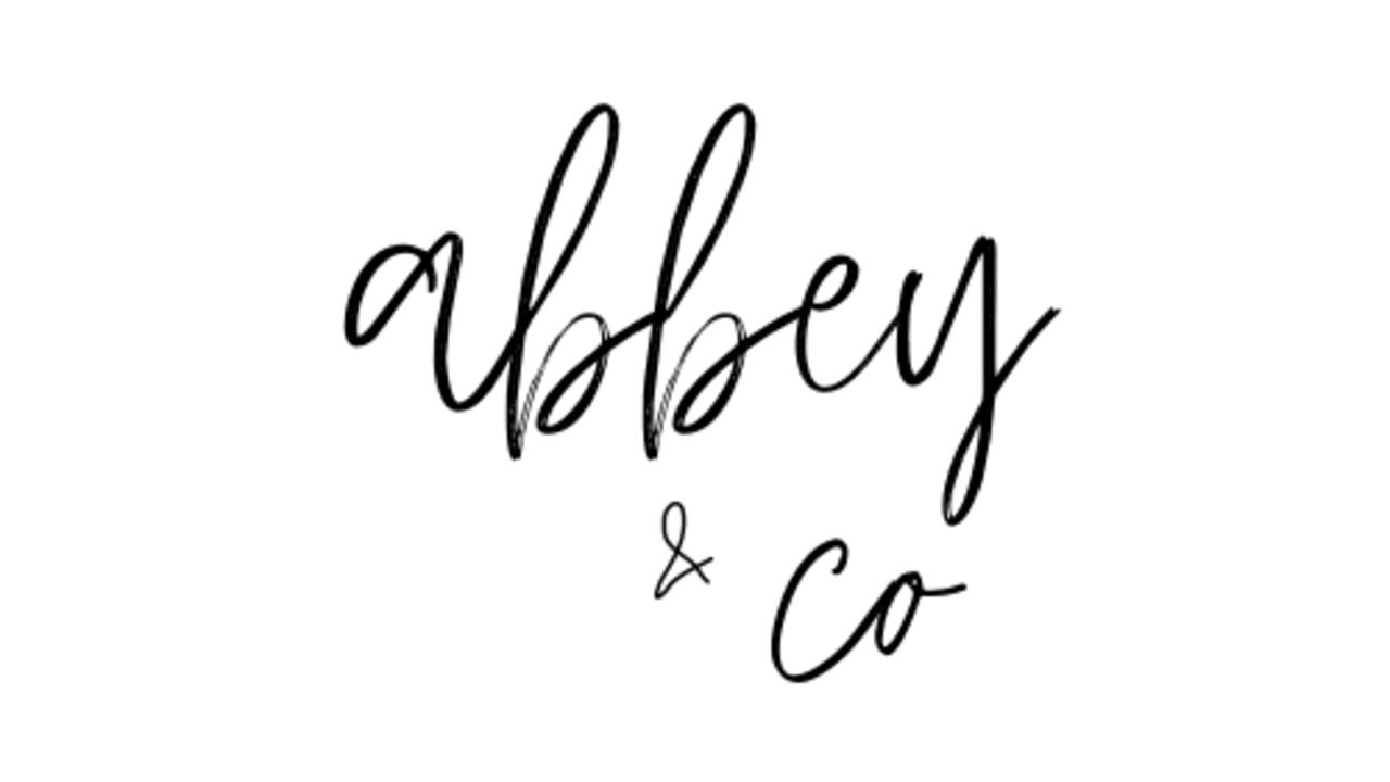 Tixmdco0rqeligewodvn abbey 14