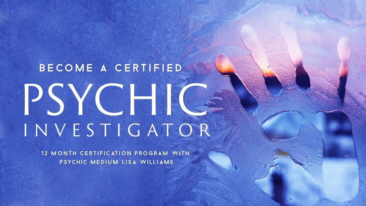 Phlsqtsaj5ae6zy1ofaw psychicinvestigator