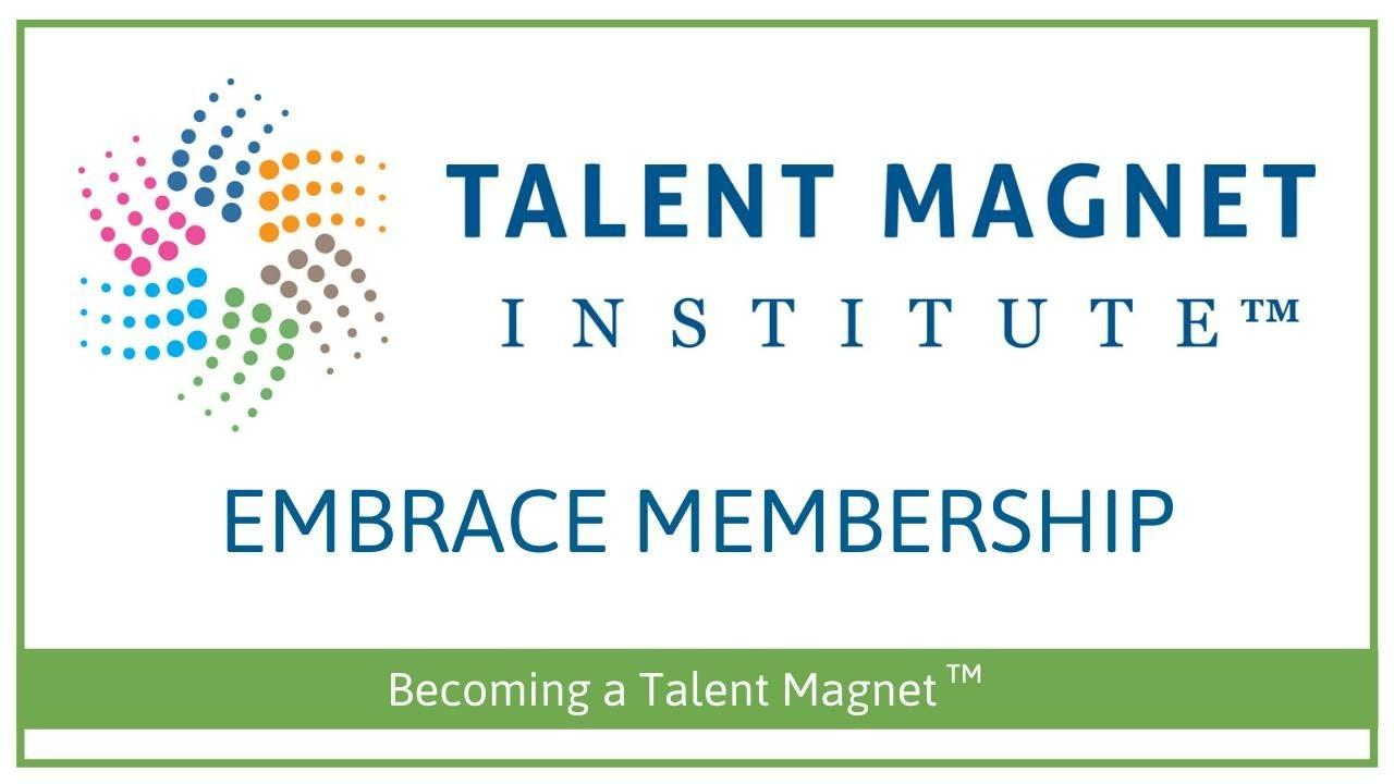 Mj7qdldttkc383mpscm0 embrace membership graphic
