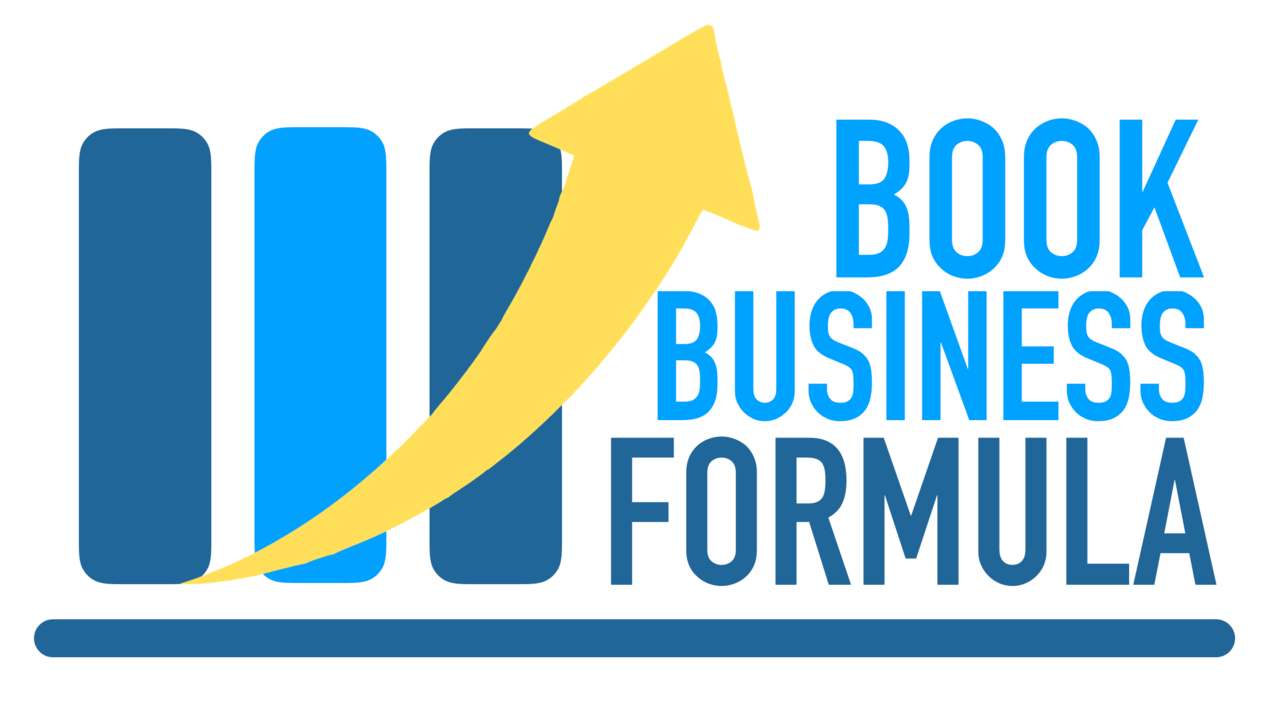 8595akkltto9lmcodxf8 logo book business formula