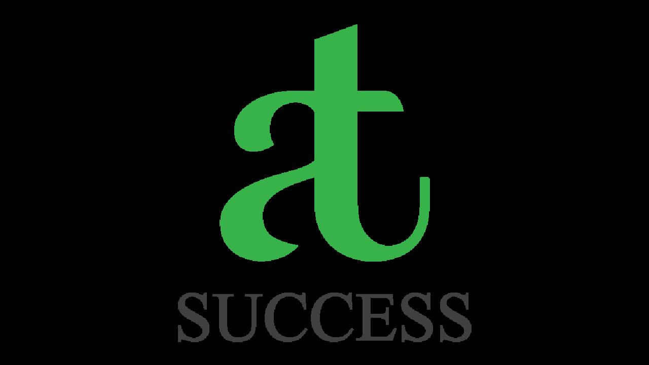 Ntj4fsezrqaesbxqtt0c at success logo rgb 01