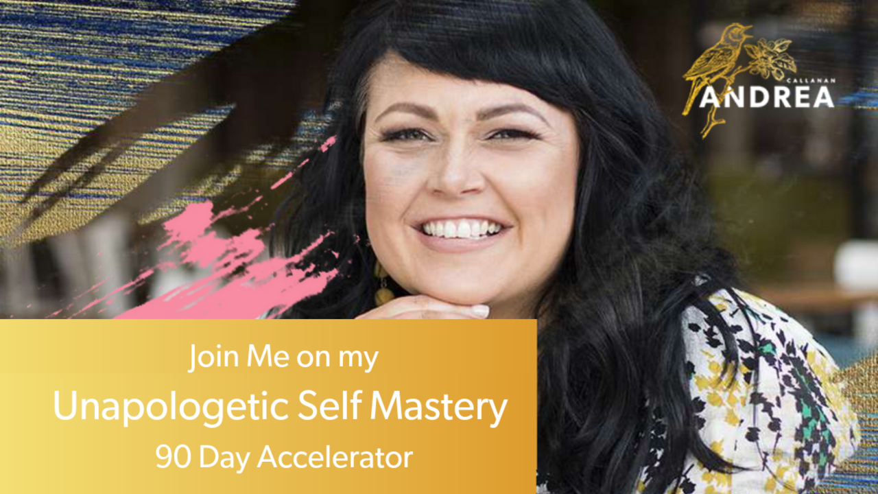 Z9qrhuxdqim42wyudqmk join me on the unapologetic self mastery 90 day accelerator 1