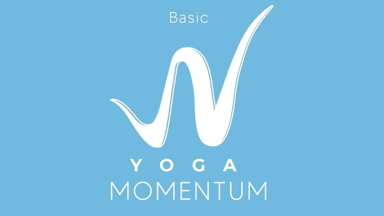 Eqvq794esqp5jwddoe62 momentum basic membership