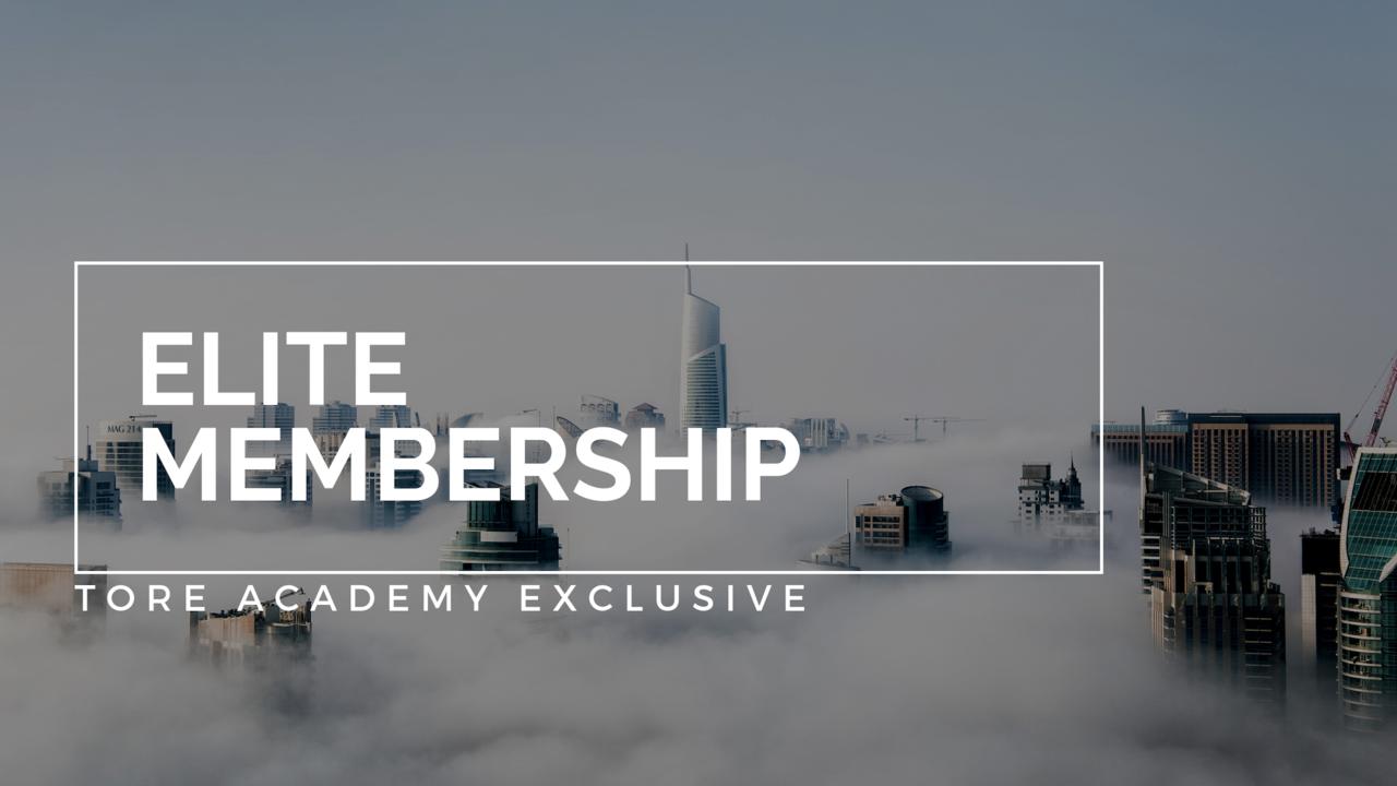 Mt7suuwprq2vycb4r9df coaching membership 1