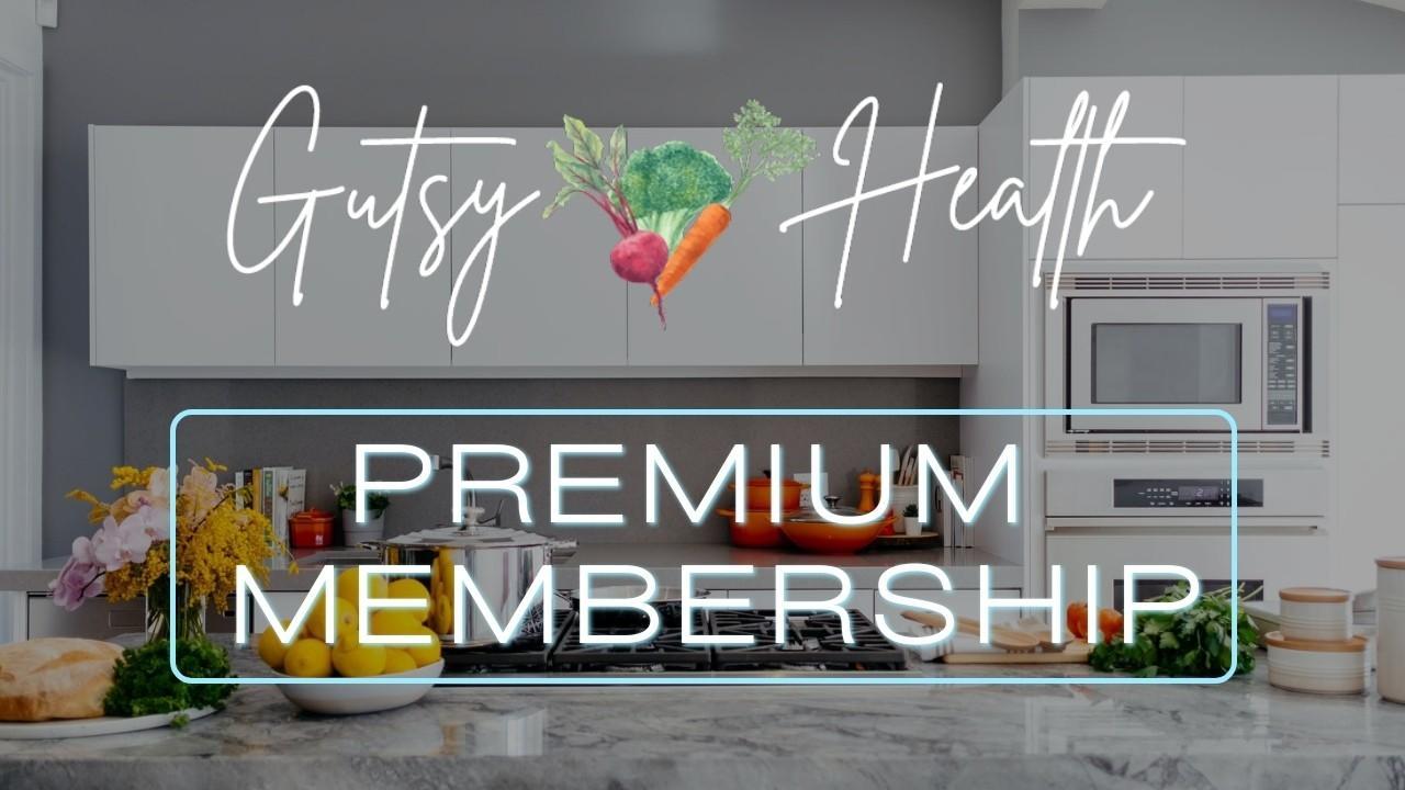 Dtobnaeptyyf12kw9oya premium membership graphic 1280x720