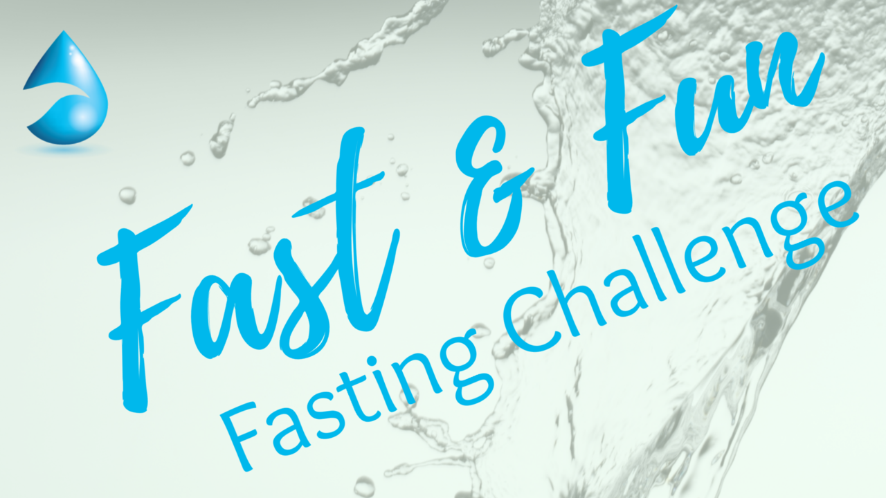 Mveuviot469lcbmsnqnf fasting course graphic 2