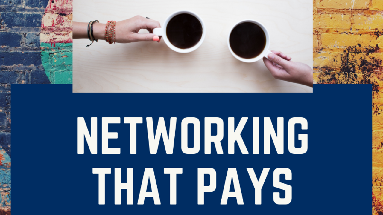 Jiocciqrl6mefhszmwg3 networking that pays