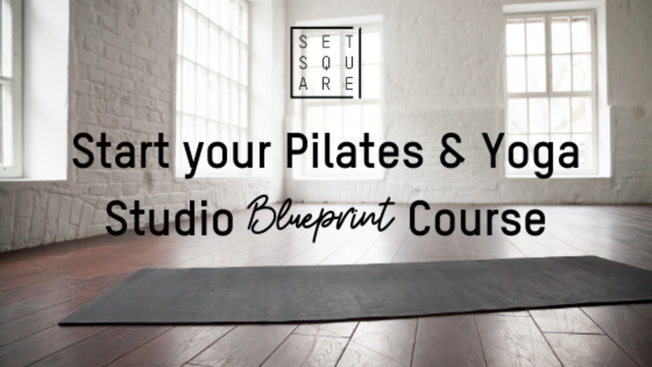 Rqf4ckqostwb7rcexhn4 start your pilates yoga studio course