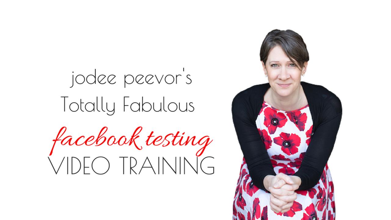 Simd2ie9r2istgsl6yas facebook testing training