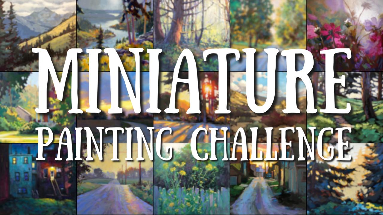 Wmpo9izws6ekte8yefpj miniature painting challenge thumbnail