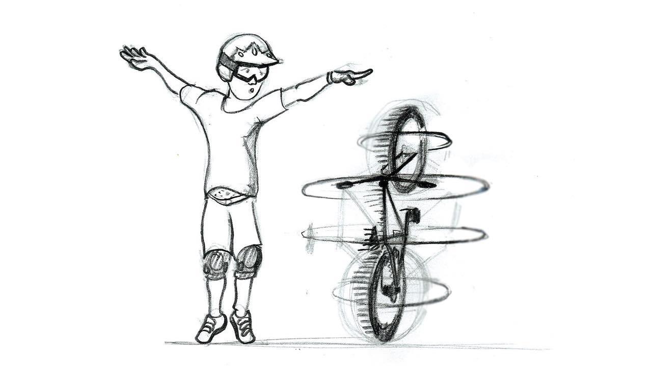 1wstxrvwrnwuhi7wvfit 15 bike spincover
