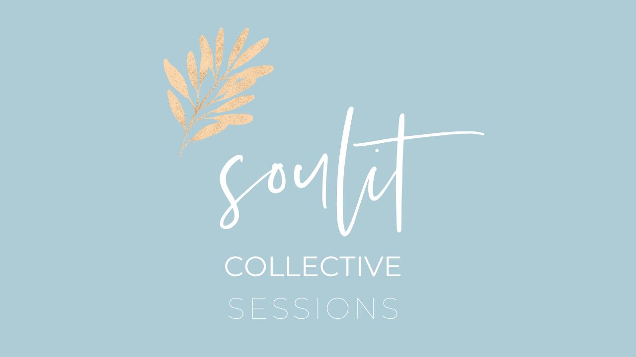 Io7crlscrcmaoxfkkn1q soulit collective sessions   kajabi product logo