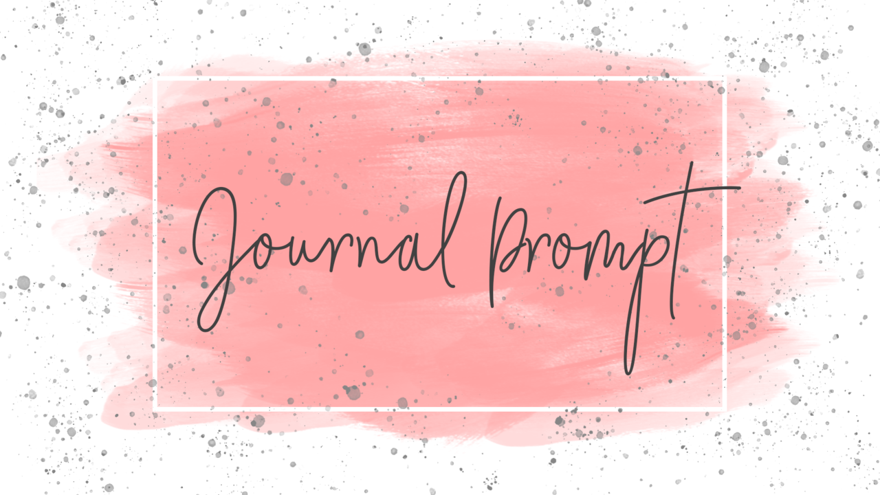 Yhtsbxxqvsong20onggr journal prompt 1920x1080