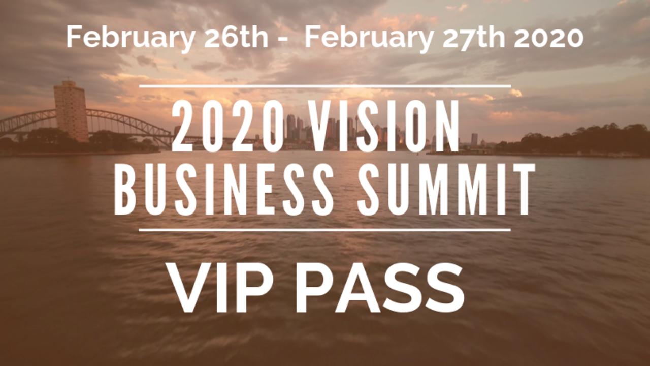 Zbpbzfpequsrnz2ihrls copy of global biz summit 1