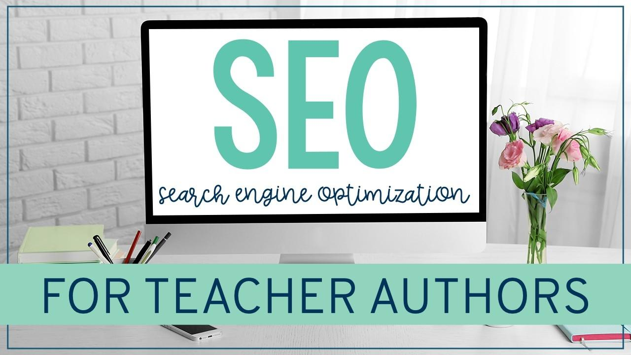 2daqelo6q4eg7qshseuo seo for teacher authors