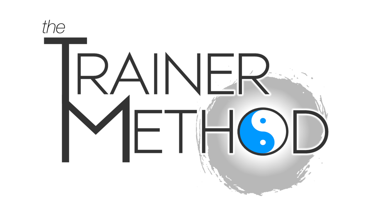 Axzqoncjsuyja3e95opw logo vert  trainer method