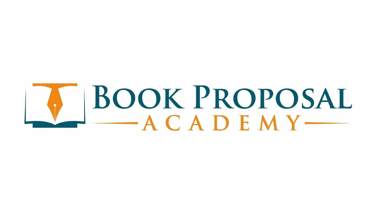 Slbw4fpsqngt36iltxfj book proposal academy final 300 kajabi7