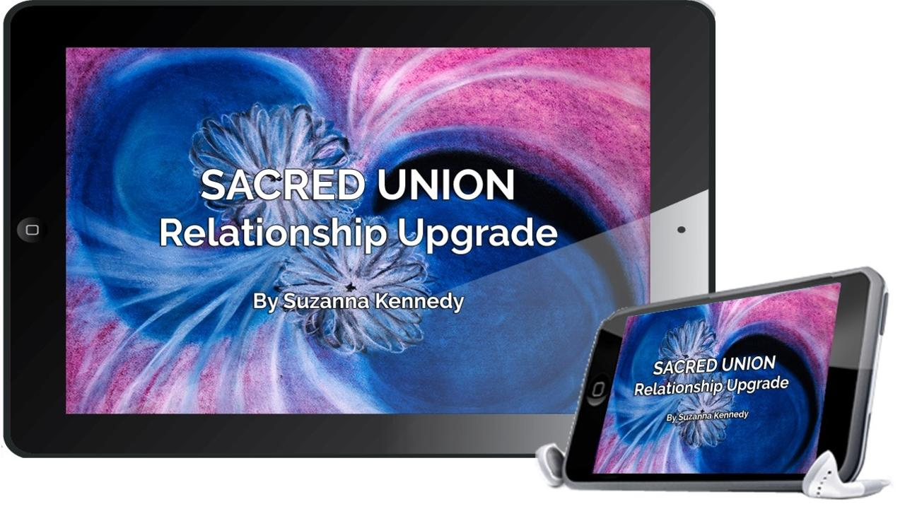 Smxted9rdmvw2fzwwl2q sacred union 1