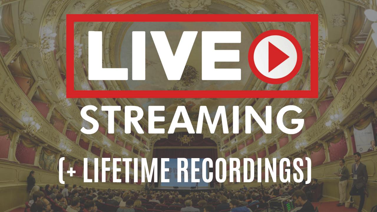9trcghtsxmzzvqkesypw live streaming 1