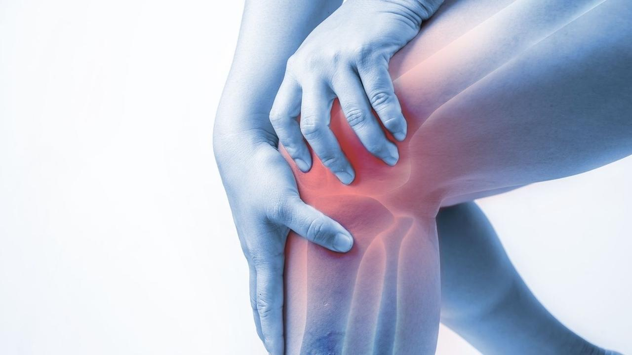 Dk9lm5vlrsehonlggfou got knee pain researchers pinpoint percentage of weight loss ...