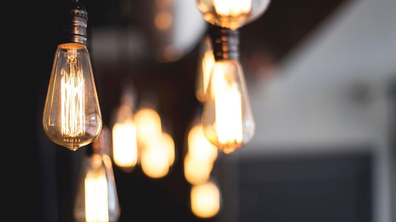 Mi5hjgcfqkytijulnnvu light bulb membership