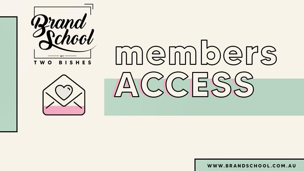 Knouxc1usuemahwi6lqh bs membersaccess productheader