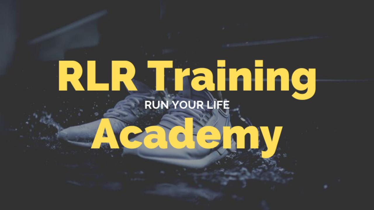 Itjnb9b5swralaxaddq7 rlr training academy