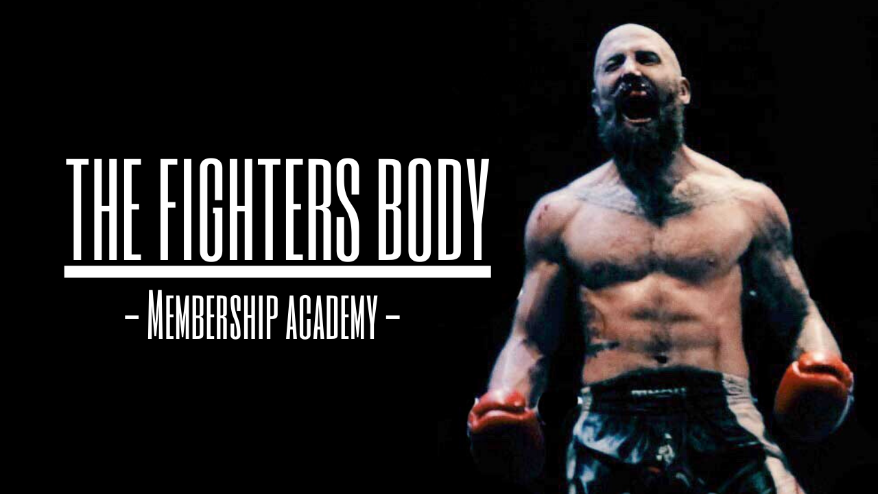 7loyoogfsdmc3dbkwaar fighters body