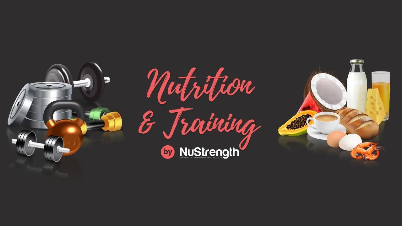 Nr27rahwsisrclay0iup course banner nutirtion training 1