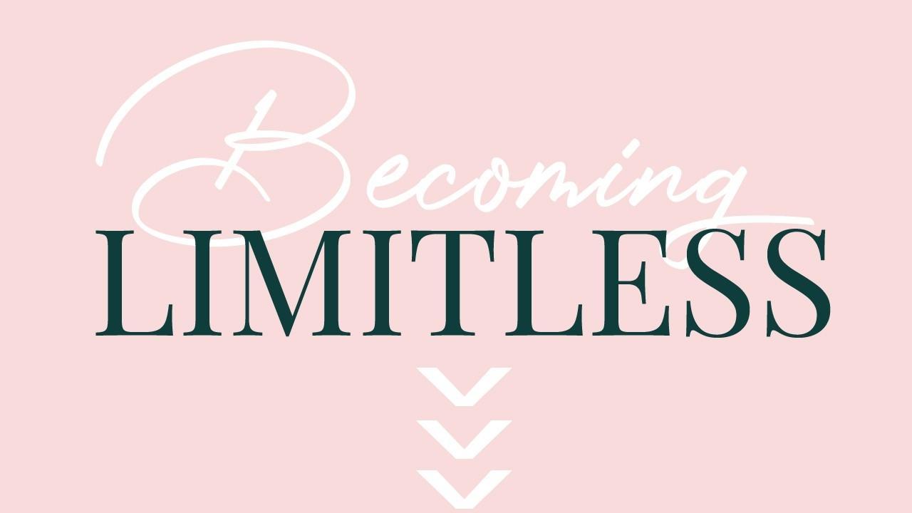 S066l9i4rwqdcpaumwoh becoming limitless