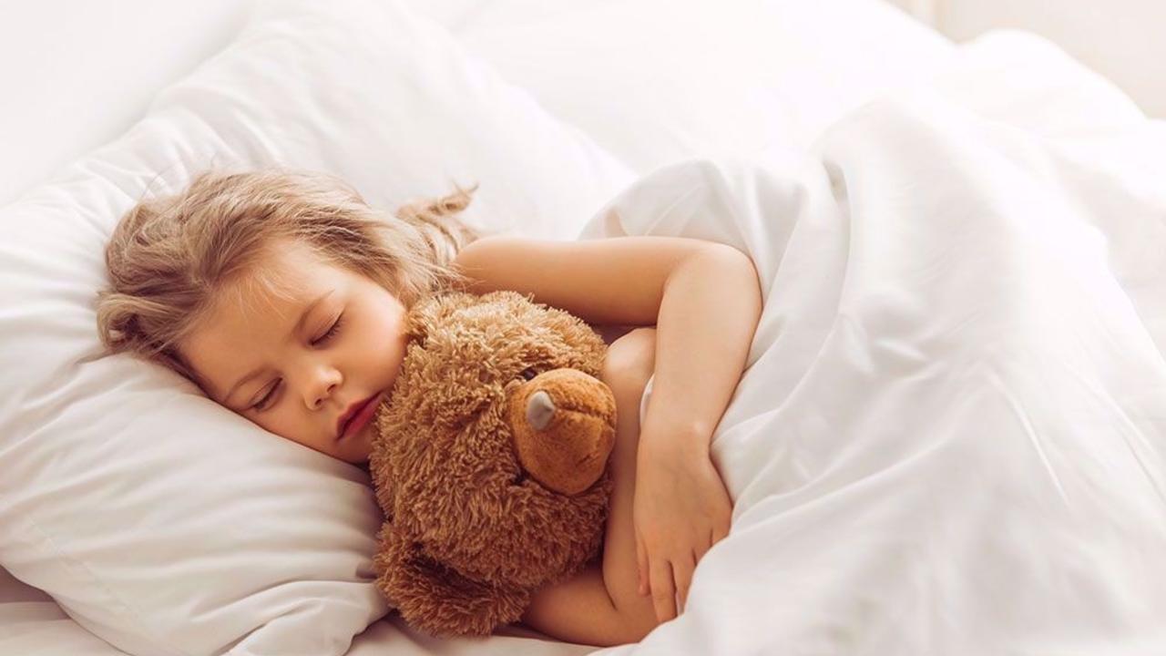 J1o9tahrnqhvvie5gmji sova hela natten ge ditt barn battre somn utan somnmetoder
