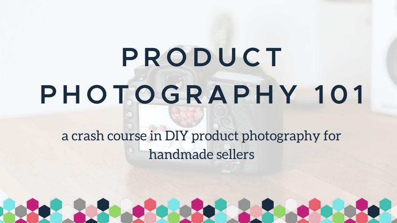 Whu7udsdt6aygtdetrmz product photography 101