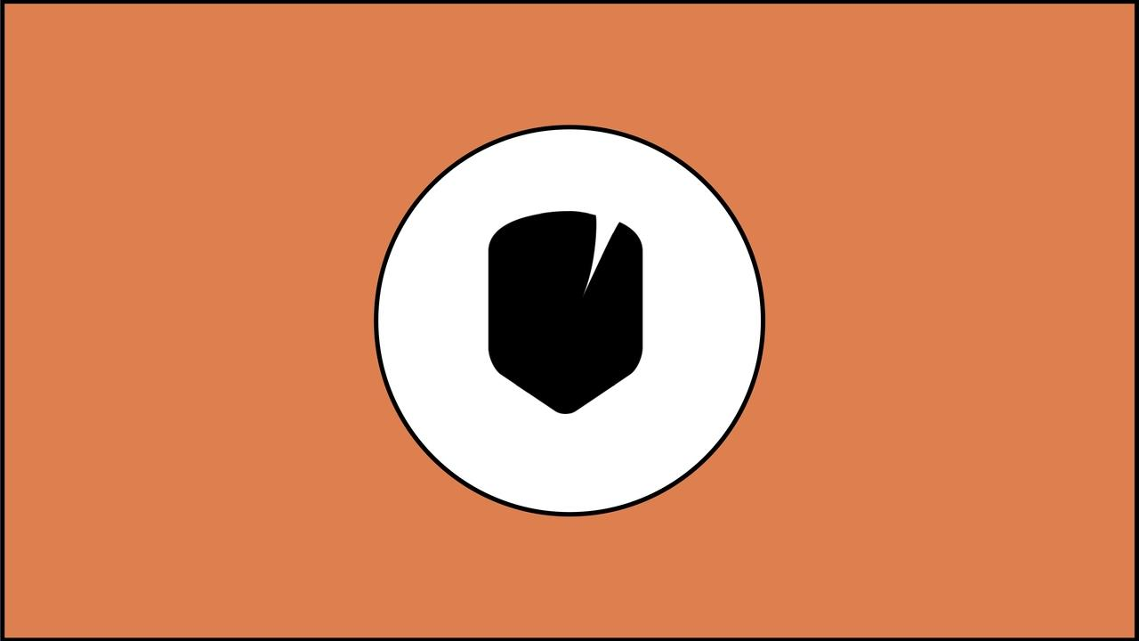Wfz5lsrtzapyylxzfutq bca logo