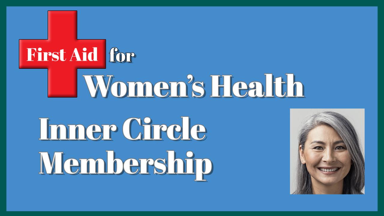 Fayfqxcfrgctzdj4kl1n inner circle membership splash
