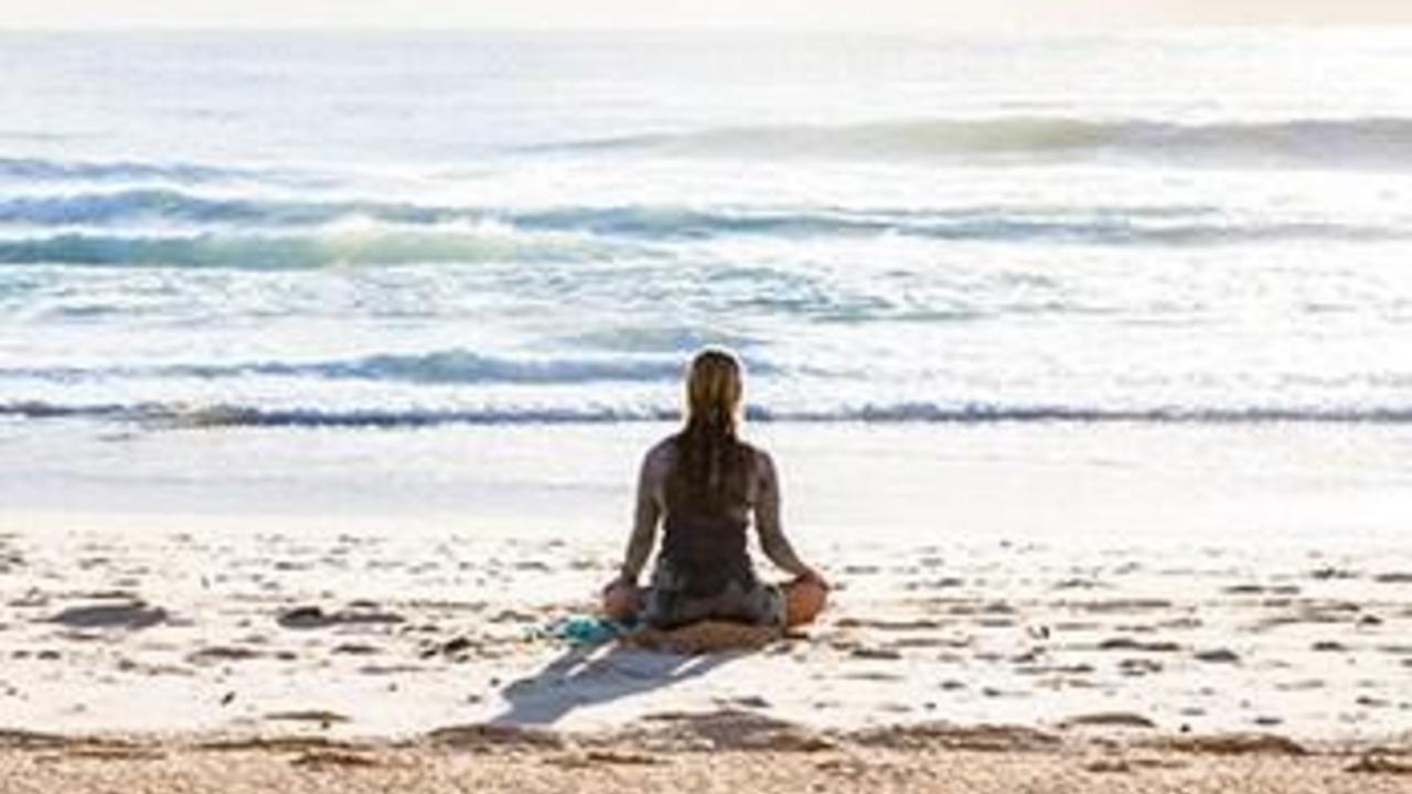 Jaatwvsxtqquma2jq7nu relaxation meditation