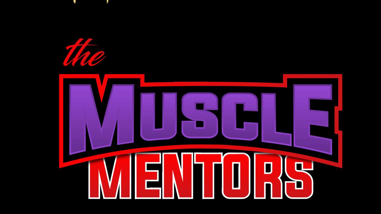 Mmh6aniwr12zleccfgp7 muscle mentors   logo 2018   300dpi rgb