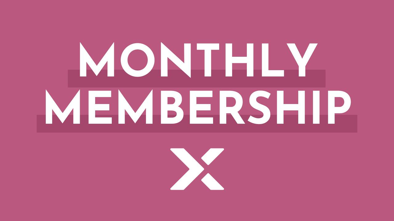 4rhufzzorbguesiztpip monthly membership 2