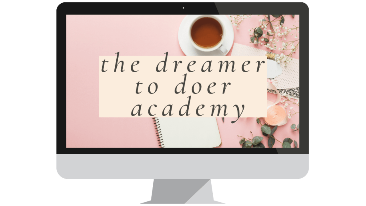 Ug3euoddr0u2sseylinl the dreamer to doer academy small min
