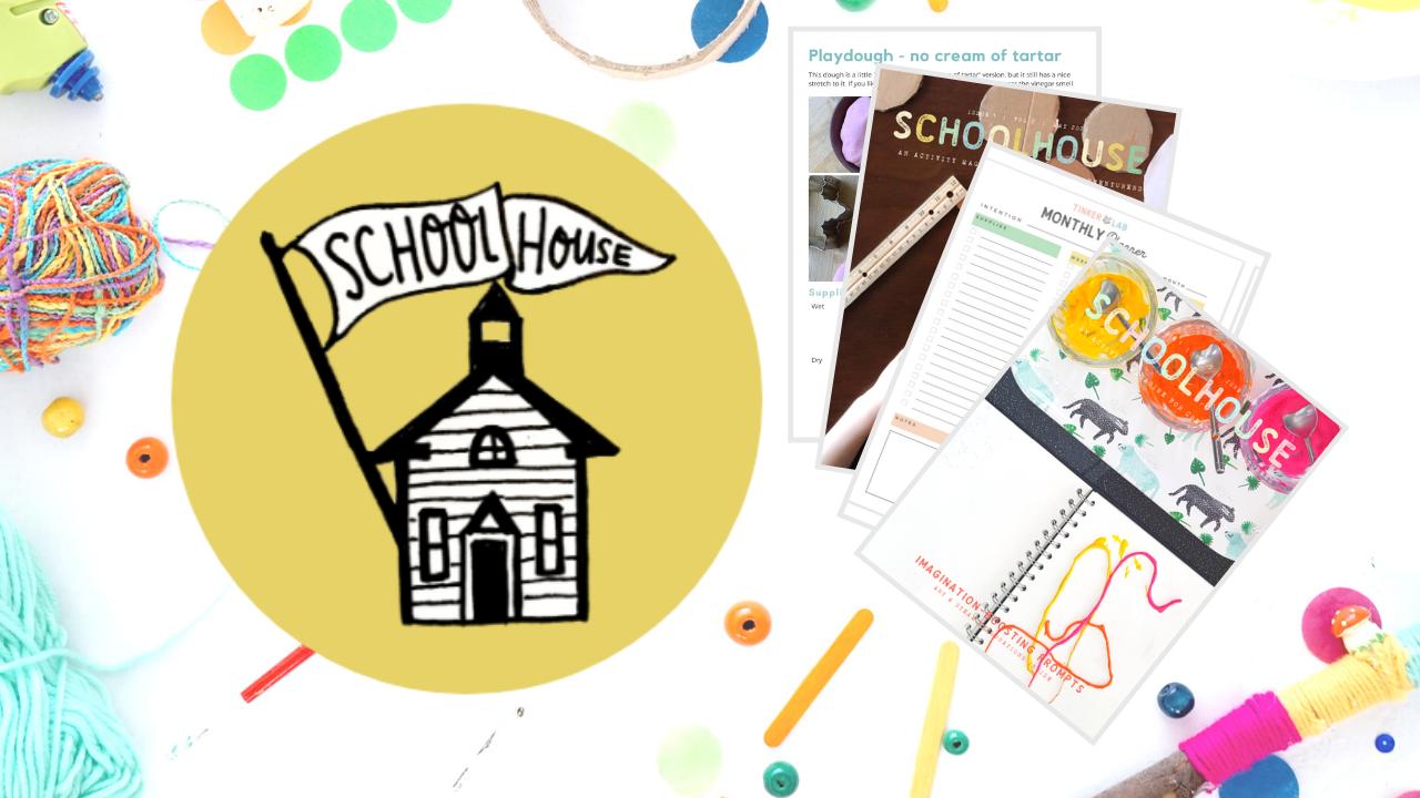 8ns477esspa5utuietea schoolhouse offer 2