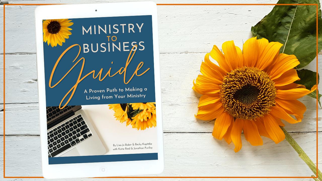 U1kxanktqymlqrifdj5q ministry to business guide 1280x720 v2