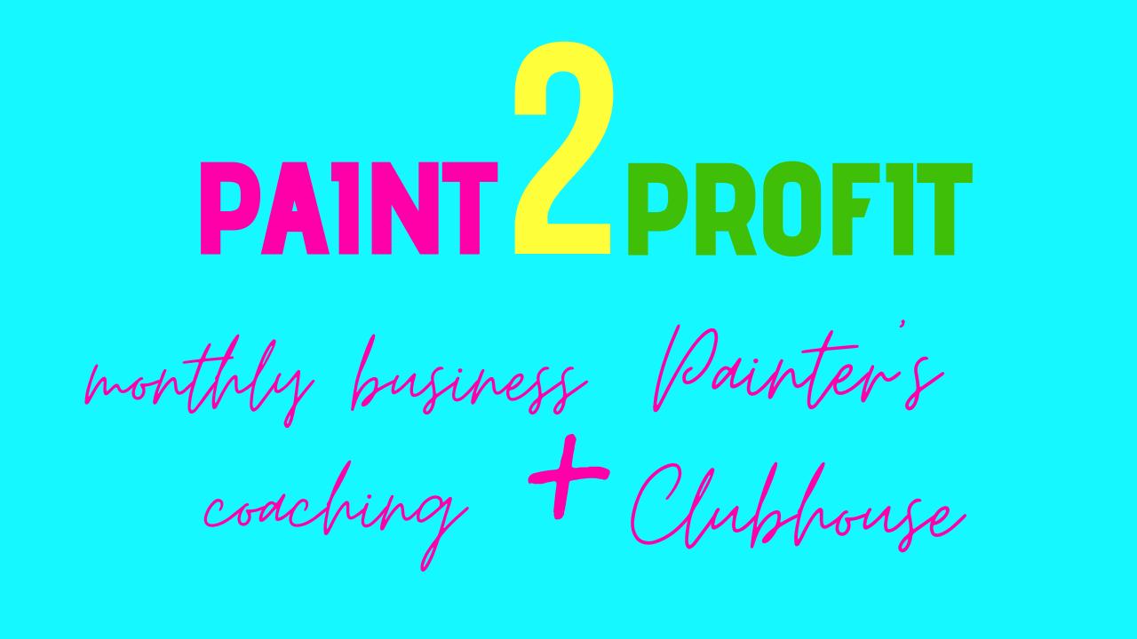 9omckwuqjaqnkla5pzva paint 2 profit 13