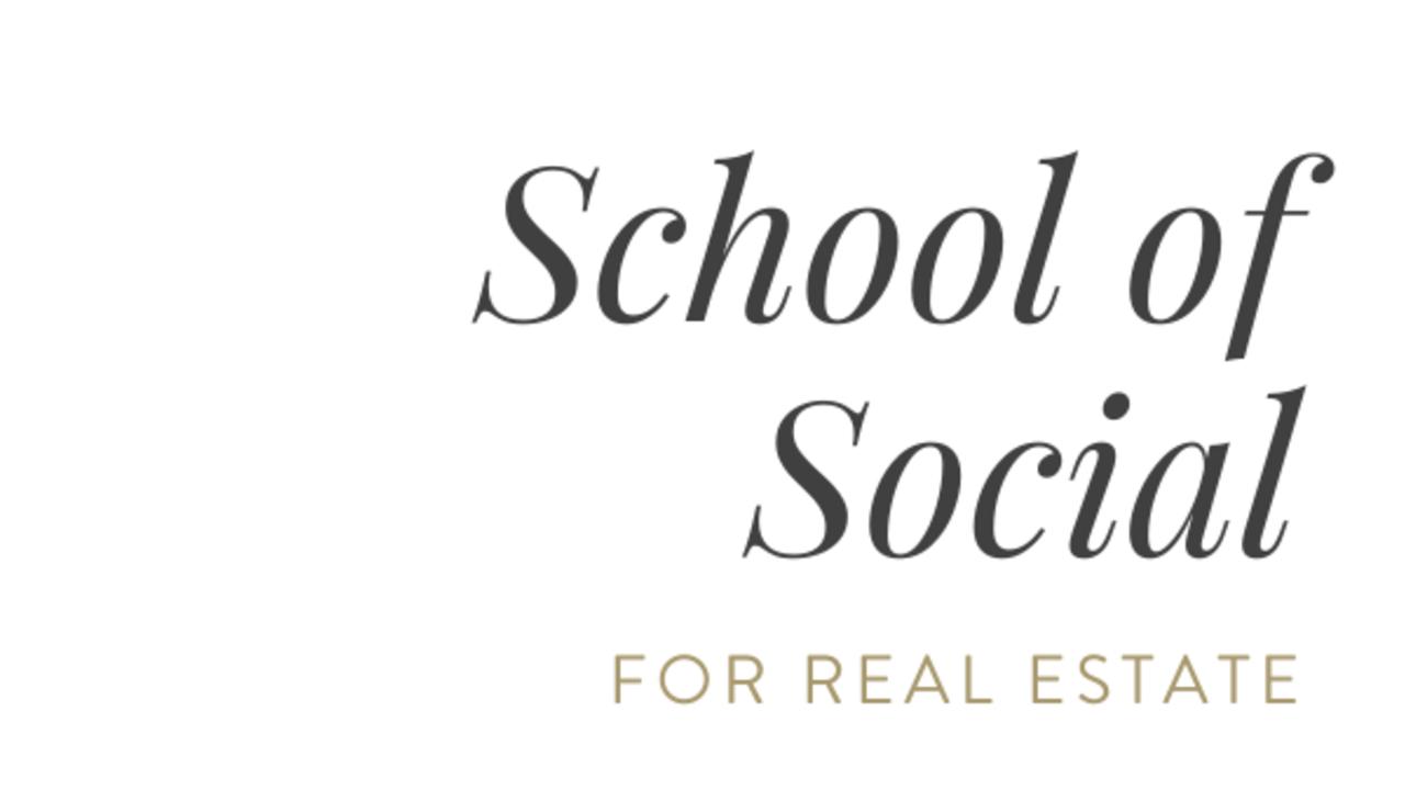 Wbl8nti7q8indq4lkdjs school of social logo